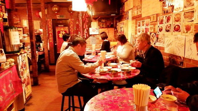 横浜中華街のおいしいランチ おすすめランチのお店は?