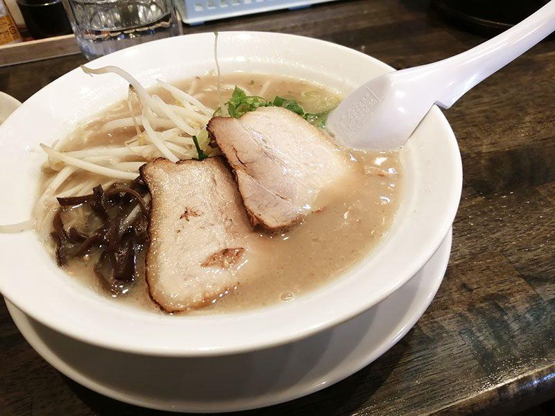 中華食堂 横浜市南区中村町 営業時間