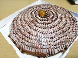 関内 伊勢佐木町 おすすめのケーキ