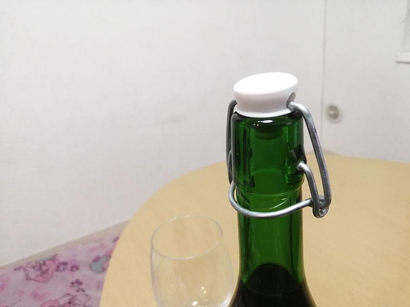 シャトレーゼ戸塚のワインはどう?