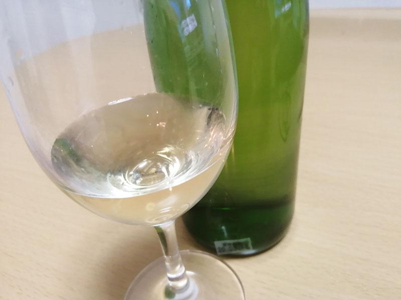 シャトレーゼのワインは美味しいの?