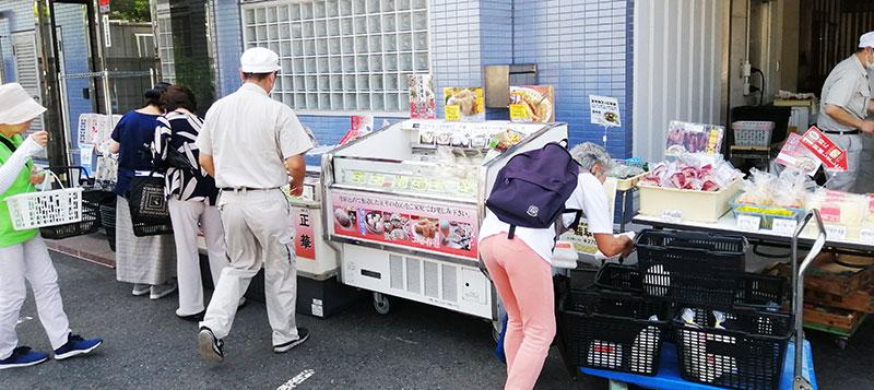 お歳暮ギフトセット 横浜で人気のセット